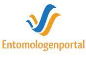 Entomologenportal
